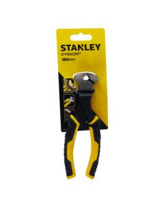 Stanley Control Grip End Cutters 150mm