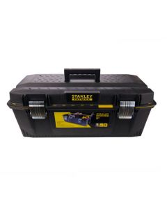 Stanley Waterproof Toolbox