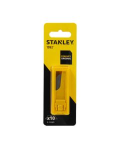 Stanley Fatmax Box Level