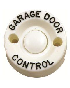 Garage Door Push Button