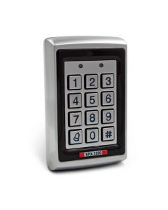 TSS Access Keypad with built in Proximity Reader