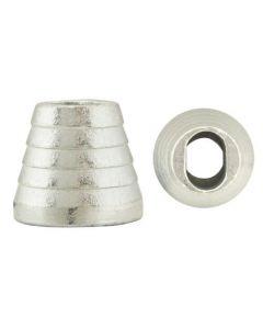TSS Roller Shutter Bullet Lock Housing To Suit FDM005C