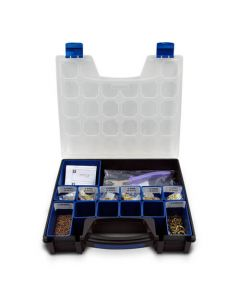 Pinning kit To Use With V-EUR Euro