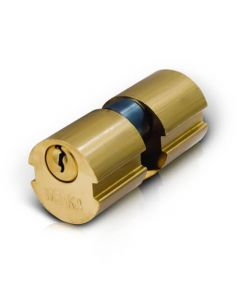 Welka Gate Lock Cylinder