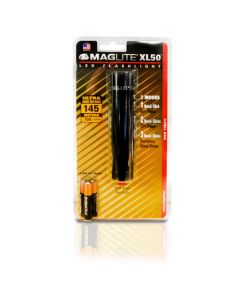 Maglite LED AAA XL50 Torch