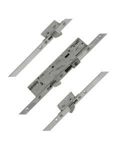 Yale YS170 Latch 3 Hooks Split Spindle