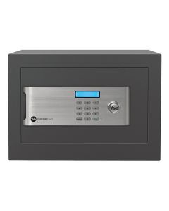 Yale YSM250 Certified Home Safe