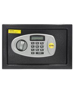 Yale YSS1 Standard Small Safe