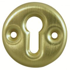 Union 3G114 UK Open Escutcheon