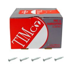 Timco Self Drill