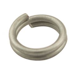 (Ex Chubb) Union 3R35X Converter Ring