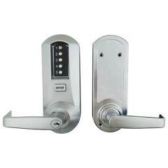 Simplex 5000 Std Digital Lock SC