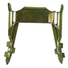 Alpro 5211 Mounting Bridge (Pair)