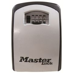 Master 5403 Large Key Safe
