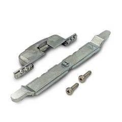Roto ALU500 TBT Mishandling Device