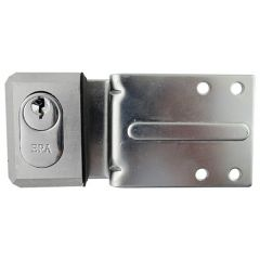 Era 940 Van Block Lock