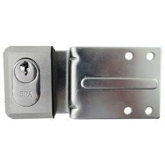 Era 940 Van Block Lock