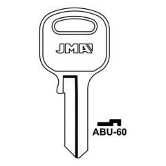 JMA ABU-60