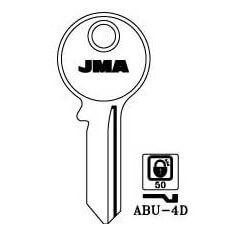 JMA ABU-4D