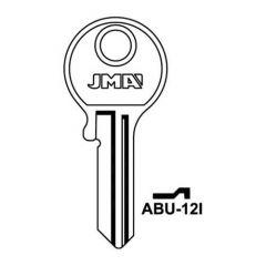 JMA ABU-12I