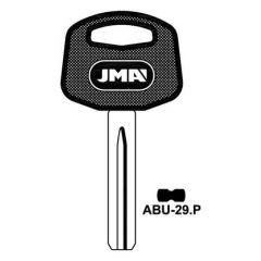 JMA ABU-29.P