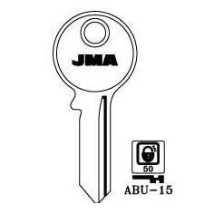 JMA ABU-15