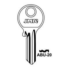 JMA ABU-20