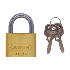 ABU5550C