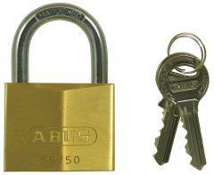ABU6520