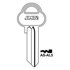 JMA AS-AL5