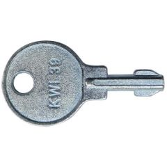 Cego Window Handle Key
