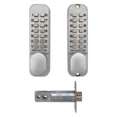 Codelocks CL190 Back to Back Digital Lock