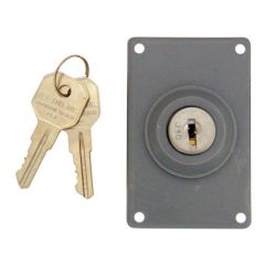 Universal Garage Door Electric Standard Key Switch
