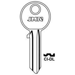 JMA CI-DL