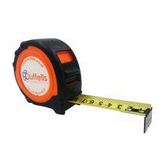 Duffells 5m Measuring Tape