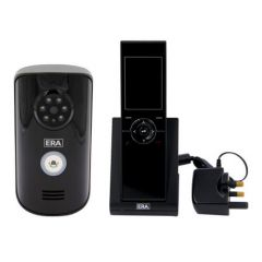 ERA Wireless Video Door Intercom