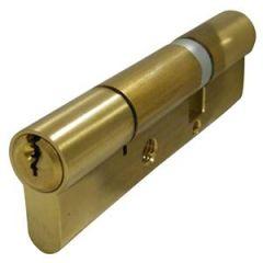 Gege AP1000 Banham L111 Type Euro Double Cylinder