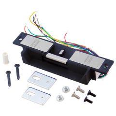 Trimec ES2000 ANSI High Security Electric Release 12v DC - Monitored