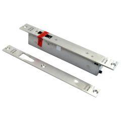Trimec ES8000V Electronic V Lock