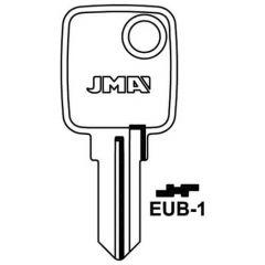 JMA EUB-1