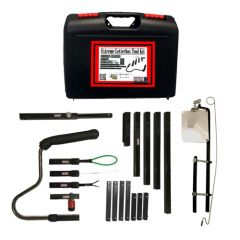 Outside In Extreme Letter Box Tool Kit