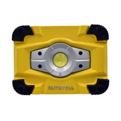 Rechargeable Magnetic Work Light