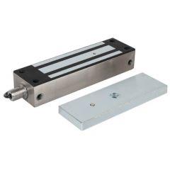 TSS External Standard Gate Magnet - 12V/24V DC