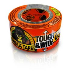 Gorilla 'Tough and Wide' Tape
