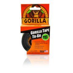Gorilla Handy Roll Tape