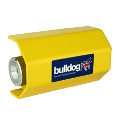 Bulldog High Security Garage Door Lock