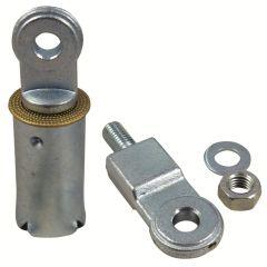 Roller Shutter Ring & Bell - Medium