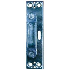 GU UPVC Deadbolt Keep