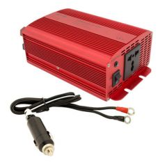 Power Inverter 12v 230v