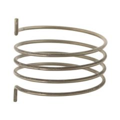 Unican L1000 Series Lever Coil Spring